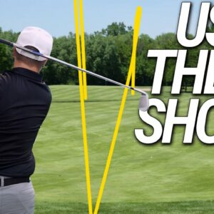 2 Essential Shots You Need To Learn