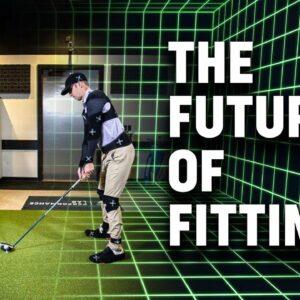 Are Club-Fitting Algorithms The Future?