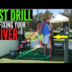 BEST DRILL for Fixing the Most Common Driver Problems!