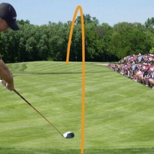 Best Golf Tips To Hit Your Driver Dead Straight