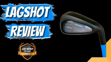 Our Review of The Lag Shot   An Honest Opinion of The Hottest Golf Swing Aid in Golf!