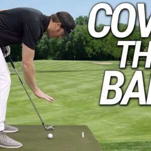 Guaranteed Compression On Every Swing