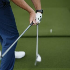 How to Shape ANY Golf Shot | Draw + Fade + Low + High
