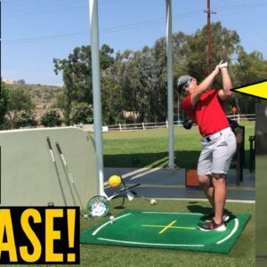 Keys to Making a FULL and FREE Release of the Clubhead!