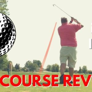 Ping i500 review
