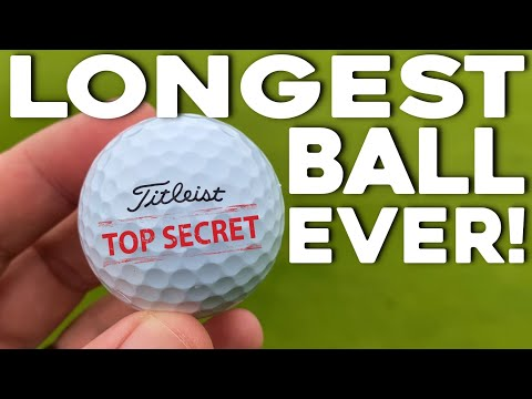 SECRET Pro V1 you don't know existed that goes MILES!