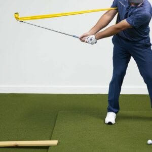 Simple Takeaway Drill That Could be a GAME CHANGER